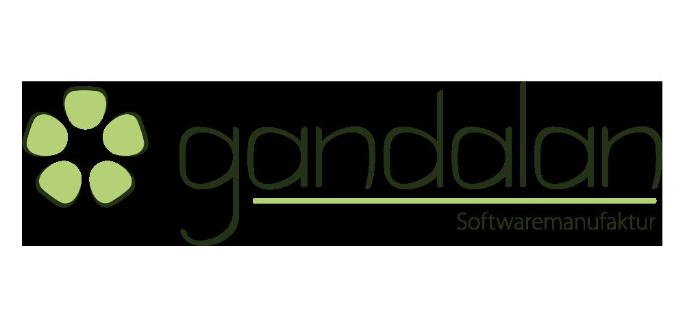 Gandalan