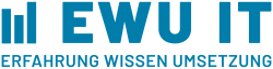 EWU IT GmbH